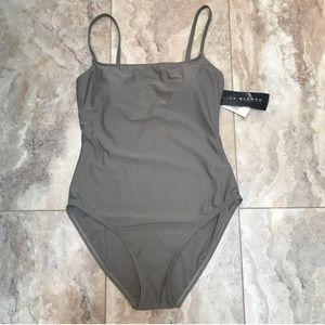 NWT La Blanca swimsuit